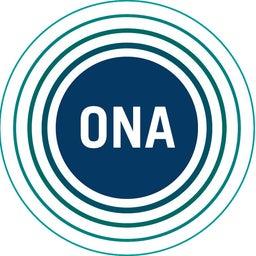 Online News Association