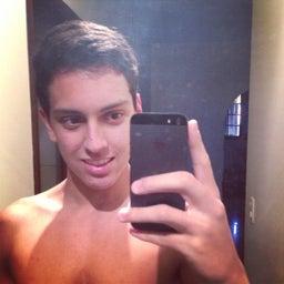 Heitor Martins