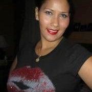 Mina Leon-Alvarez