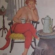 Brenda McGuire