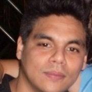 Jorge Okano