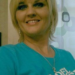 Patty Whitaker