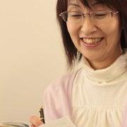 Riko Saito