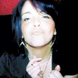 Sonia Lajas