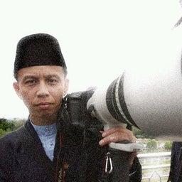 Hamadi Hj Mohamad