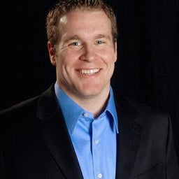 Matt Harber