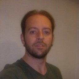Juan Andres Lopez