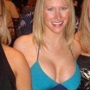 Lori Hagey