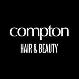 Compton Hair and Beauty