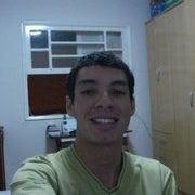 Antonino Barbosa