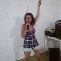 Libia Montero