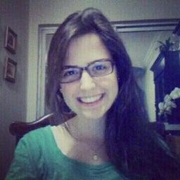 Giovanna Albuquerque