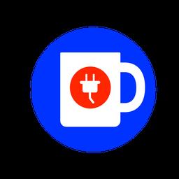 Coffee & Power