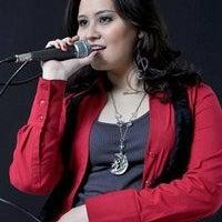 Bruna Higashi