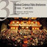 Festivalcinémad'alès Itinerances