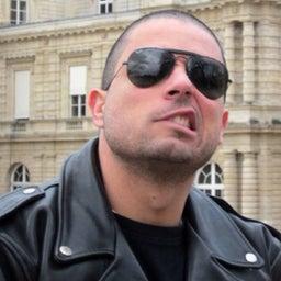 Rodrigo Di Biase