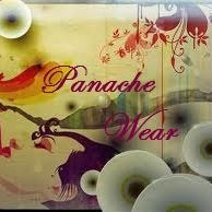 Panache Wear
