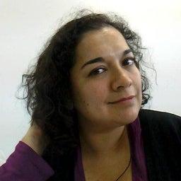 Maricel Maureira