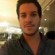 Guilherme Libertad