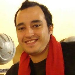 Eduardo S.