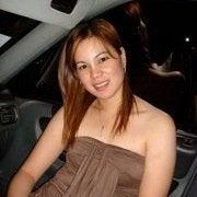Weng Dela Cruz