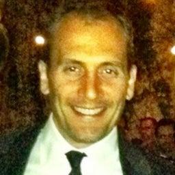 Andrew Sansone