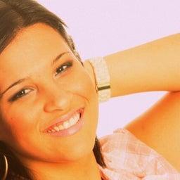 Priscila Aravena