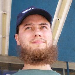 Ivan Poddubsky