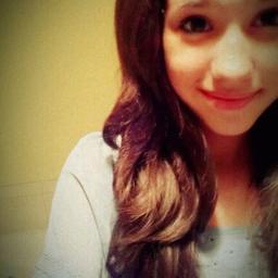 Alyssa Guerrero