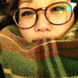 Marjorie Lin