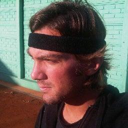 Fabio Milone