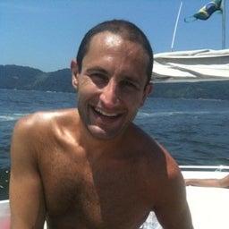 Marcos Tartuci