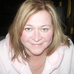 Jennifer Gutzlaff