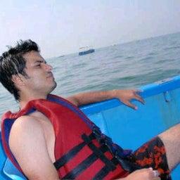 Moshin Shaikh