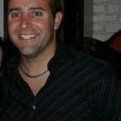 Mike Jann