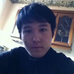 Jeremy Luu