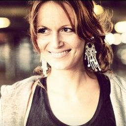 Lena Raduenz
