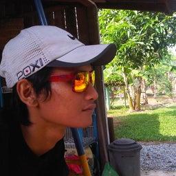 Wan Atan