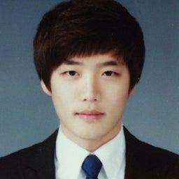 Seung KI Lee