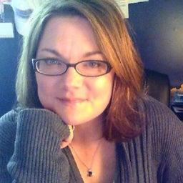 Cheryl Eason-Budge