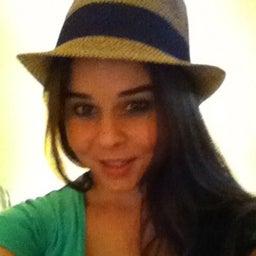 Stacy Pereira