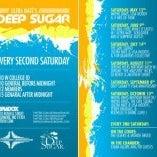 Deep Sugar