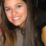 Christina McKendall