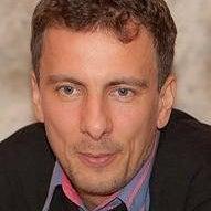 Klemen Šavli