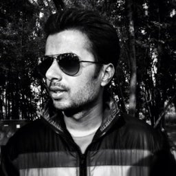 Sohan Jadhavrao