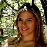 Iana Susan Mendes