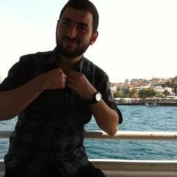 M. Fatih MR