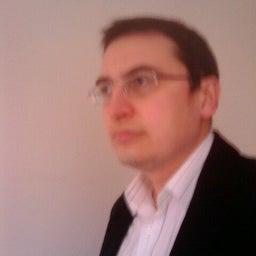 Milos Isidorovic