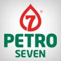 Petro-7 Gasolineras