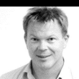 Robert Schueler
